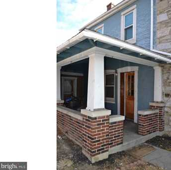 34 N Whiteoak St - Photo 3