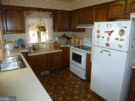 2179 Newville Road - Photo 5