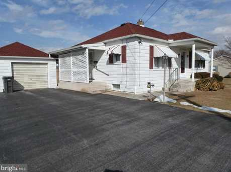 2179 Newville Road - Photo 3