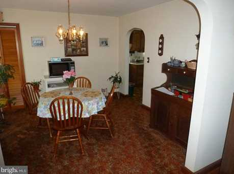 2179 Newville Road - Photo 9