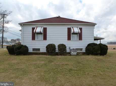 2179 Newville Road - Photo 29