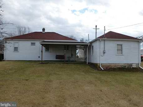 2179 Newville Road - Photo 27