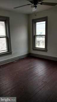 130 W 4th Street - Photo 5