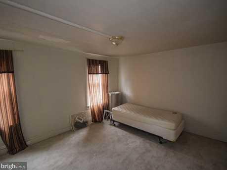 635 Jessop Place - Photo 35