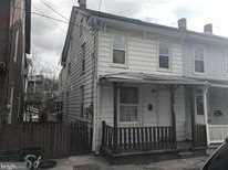 256 Ridge Street - Photo 3