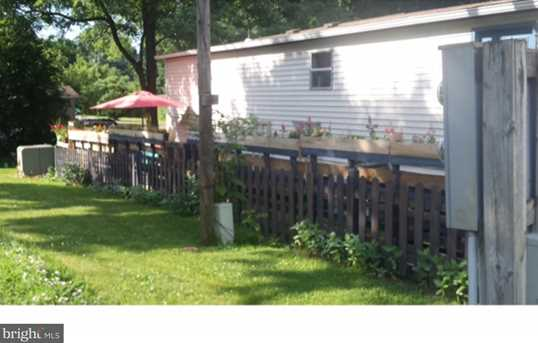 117 Valley View Trailer Park - Photo 3