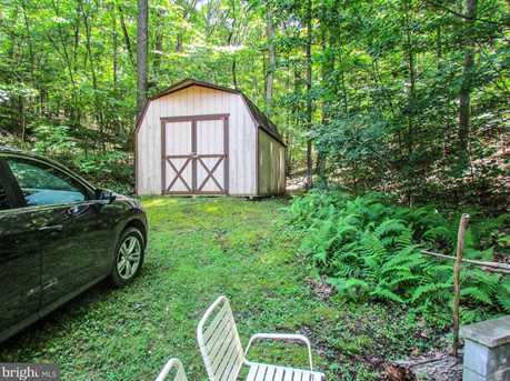 22969 Hollow Road - Photo 5