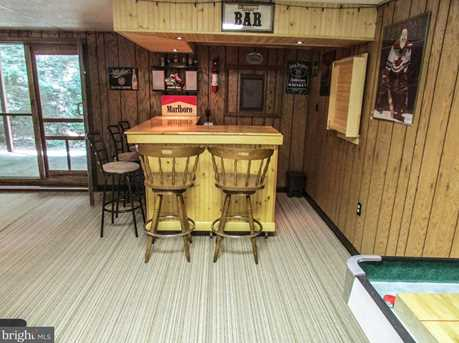 22969 Hollow Road - Photo 23