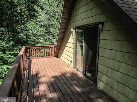 22969 Hollow Road - Photo 27
