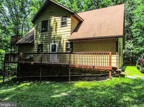 22969 Hollow Road - Photo 3