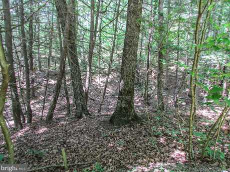 22969 Hollow Road - Photo 25