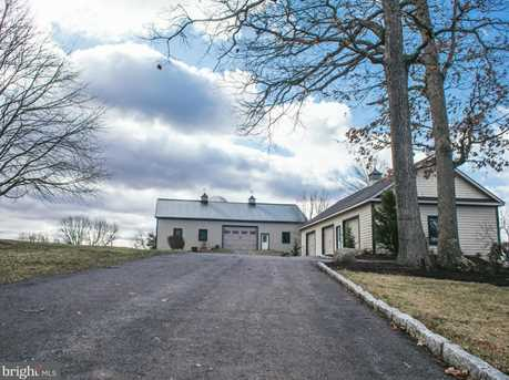 8124 Cromwell Church Road - Photo 9