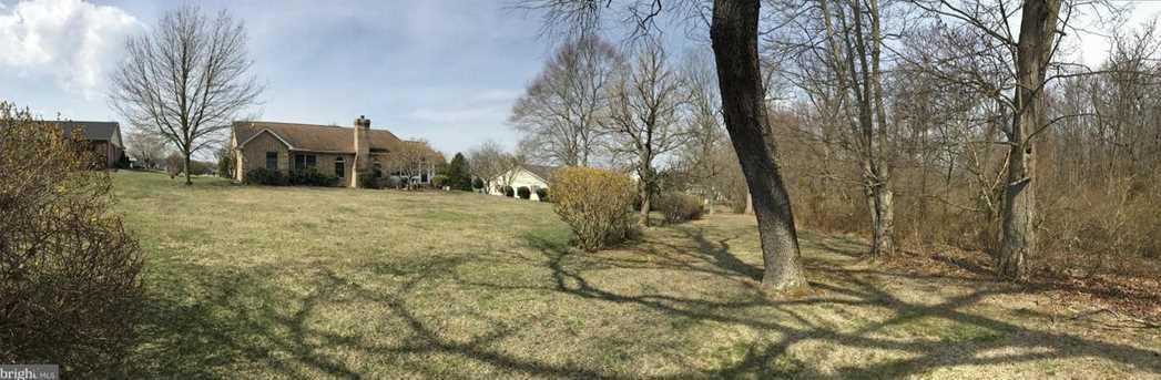 11947 Greenridge Drive - Photo 25