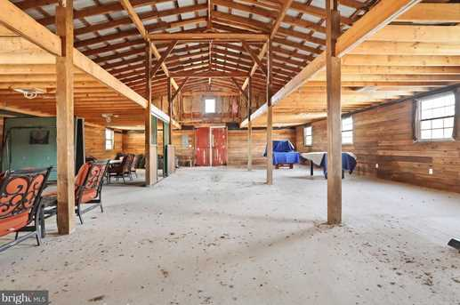 3680 Path Valley Rd - Photo 25