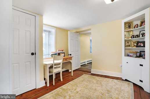 3680 Path Valley Rd - Photo 17