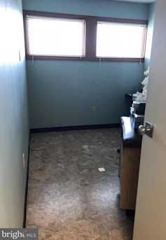 1035 Wayne Ave #SUITE C - Photo 19