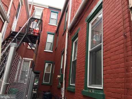 918 N 11th St - Photo 9