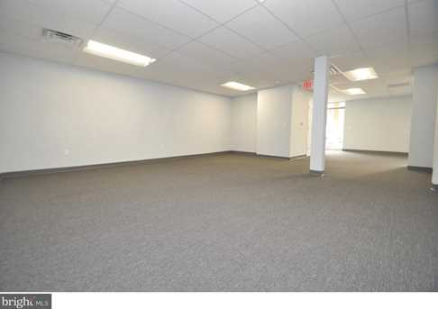 701 W Union Blvd #9 - Photo 3