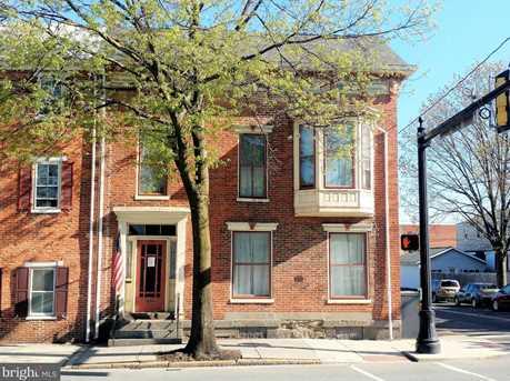 201 Chambersburg Street - Photo 1