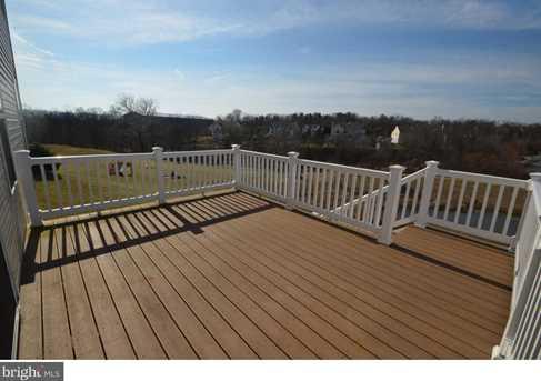 116 Meadowside Dr - Photo 7