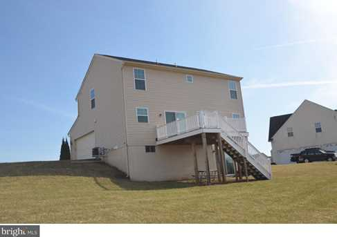 116 Meadowside Dr - Photo 3