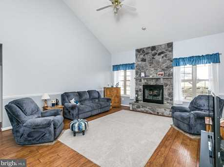 104 Frogtown Road - Photo 3