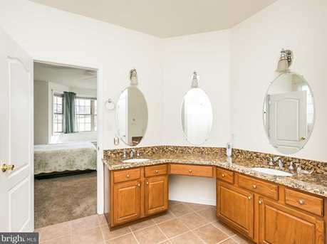 104 Frogtown Road - Photo 17