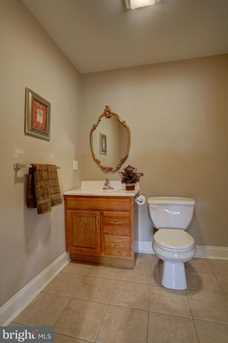 108 Creekgate Ct - Photo 27