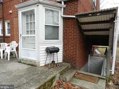103 Penrose Street - Photo 23