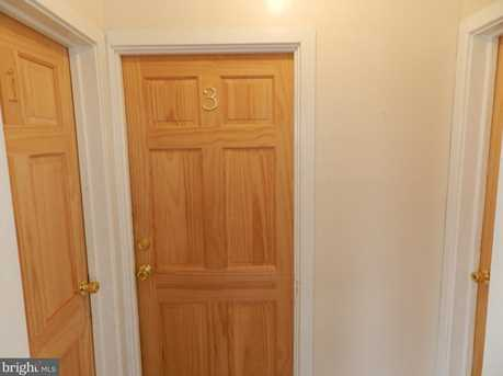 103 Penrose Street - Photo 11