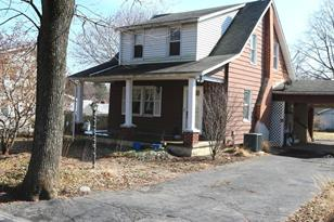 4221 Plymouth Street - Photo 1