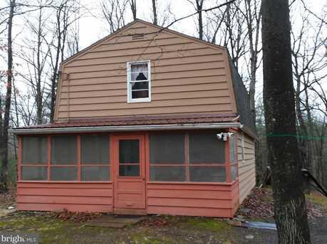 622 Woodside Rd - Photo 1