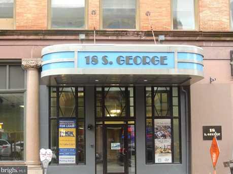 18 S George St #23 - Photo 1