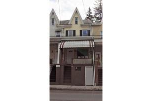 245 Nichols Street - Photo 1
