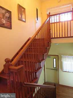 10579 Raystown Road - Photo 15