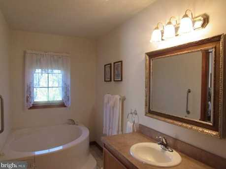 10579 Raystown Road - Photo 25