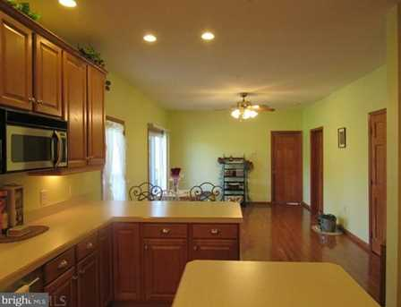 10579 Raystown Road - Photo 5
