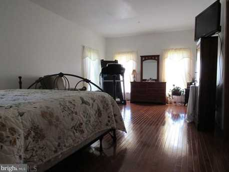 10579 Raystown Road - Photo 9