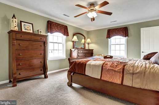 1366 Pleasant View Dr - Photo 17