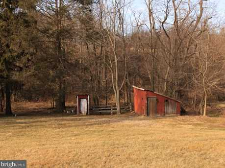 11674 White Oak Rd - Photo 33