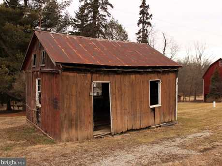 11674 White Oak Rd - Photo 9