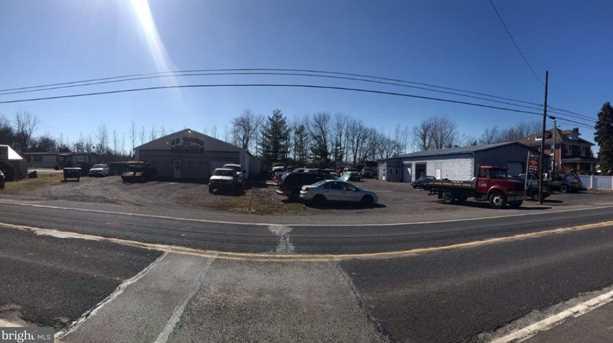 3557 Baltimore Pike - Photo 3