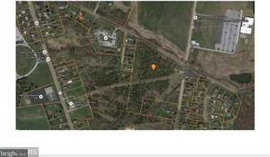 398 Table Rock Rd - Photo 3
