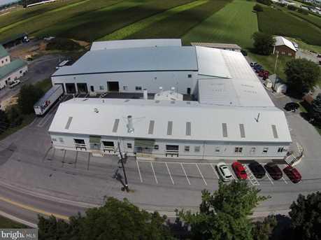 137-139 Newport Road - Photo 35