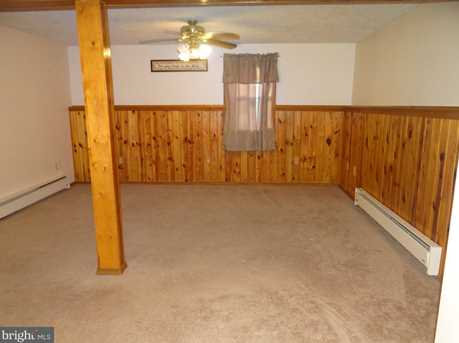 1418 Stag Dr - Photo 11