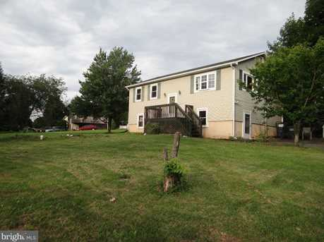 1418 Stag Dr - Photo 21