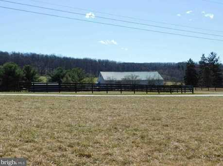 Lot 8 Holley Rd - Photo 5