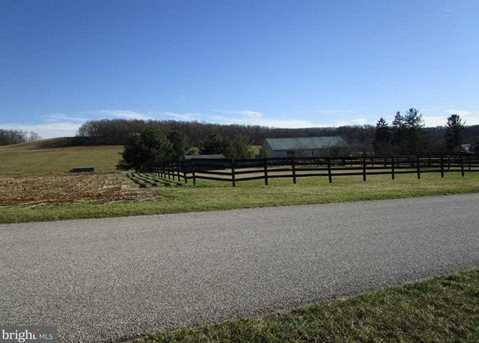 Lot 8 Holley Rd - Photo 11