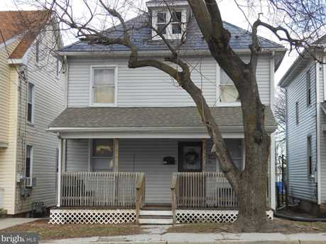 896 Baltimore Street - Photo 1