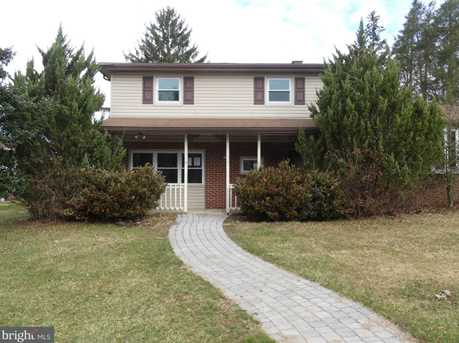 453 Allegheny Dr - Photo 1
